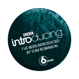 http://www.bbc.co.uk/6music/img/programmes/pid/b0089jhs/6music_badge_introducing_03.png